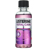 Listerine Total Care ústní voda 95ml